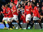 20130113_Selebrasi_Manchester_United_8878.jpg