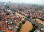 20130116_Jakarta_Kebanjiran_9784.jpg
