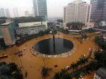 20130117_Jakarta_Lumpuh_3590.jpg