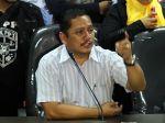 20130127_Konpers_BNN_Terkait_Penangkapan_Artis_5313.jpg