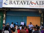 20130131_Batavia_Air_Pailit_7746.jpg