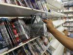 Mall yang Tidak Menjual Produk Palsu akan Diberi Penghargaan