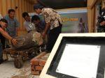 20130203_Pemindahan_Artefak_dari_Palembang_ke_Jambi_2488.jpg