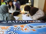20130203_Refund_Tiket_Batavia_Air_5355.jpg