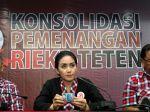 20130204_Konsolidasi_Pemenangan_Rieke_Teten_2106.jpg