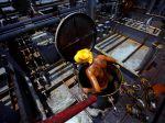 Indonesia dan Malaysia Kompak Protes Keras, WHO Cabut Imbauan Sesat soal Industri Sawit