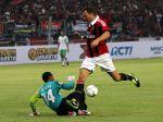 20130209_AC_Milan_Glorie_Taklukkan_Indonesia_All_Star_Legends_6132.jpg