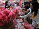 20130213_Asesoris_Valentine_Marak_di_Palembang_3238.jpg