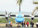 20130223_Penumpang_Pesawat_SKY_Aviation_1053.jpg