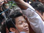 20130228_Ridwan_Hakim_Diperiksa_KPK_2516.jpg