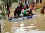 20130305_Banjir_Luapan_Ciliwung_2654.jpg