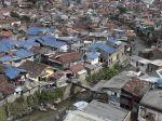 20130311_Pemukiman_Padat_di_Bandung_6436.jpg