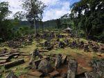 20130317_Situs_Megalitikum_Gunung_Padang_9506.jpg