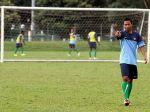20130318_Latihan_Pra_Piala_Asia_2492.jpg