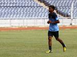 20130320_Imanuel_Wanggai_Latihan_Timnas_Pra_Piala_Asia_2015_3718.jpg