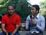 Imran Nahumarury: Idealnya Kompetisi Dimulai dari Awal Lagi
