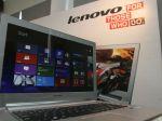 20130321_Peluncuran_Laptop_Lenovo_IdeaPad_Z400_6900.jpg