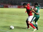 20130324_Timnas_Indonesia_vs_Arab_Saudi_4581.jpg