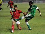 20130324_Timnas_Indonesia_vs_Arab_Saudi_9905.jpg