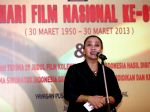 20130402_Digitalisasi__29_Film_Nasional_7642.jpg