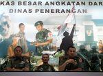 20130404_Kopassus_Terlibat_Penyerangan_Lapas_Cebongan_4382.jpg