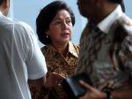 20130410_KPK_Periksa_Ketua_Komite_Olimpiade_Indonesia_2646.jpg
