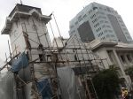 20130419_Bangunan_Bersejarah_8606.jpg
