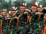20130422_Upacara_Bersama_Wanita_TNI_dan_Polri_3082.jpg
