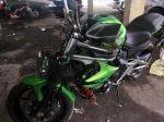 20130426_Motor_Ninja_650cc_Milik_Ustadz_Jeffri_8206.jpg