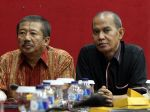 20130503_PDIP_Resmi_Usung_Bambang_DH_dan_Said_Abdullah_6477.jpg