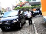 20130516_kpk-sita-enam-mobil-luthfi-dari-dpp-pks_2288.jpg