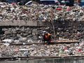 20130701_tumpukan-sampah-di-kali-sunter_3620.jpg