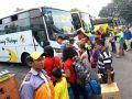 20130806_arus-mudik-di-terminal-bus-kampung-rambutan_5736.jpg