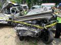20130911_kecelakaan-maut-di-tol-jagorawi_4814.jpg