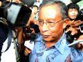 20131002_mantan-gubernur-bank-indonesia-darmin-nasution-diperiksa-kpk_9499.jpg