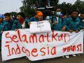 20131021_aksi-bem-seluruh-indonesia_2904.jpg