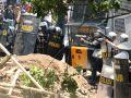 20131021_eksekusi-ratulangi-makassar_9106.jpg