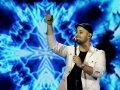 Chord Gitar Ramadhan - Maher Zain, Kunci Mudah Dimainkan dari Dm