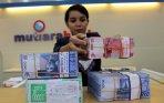 20131223_200138_suntikan-dana-15-triliun-untuk-bank-mutiara.jpg