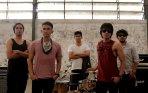 20131228_165343_lyla-band-syuting-video-klip-kamu-cantik-kamu-baik.jpg