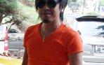 20140103_185552_ian-kasela.jpg