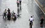 20140112_192045_bnpb-siap-lakukan-rekayasa-cuaca-cegah-banjir-di-jakarta.jpg