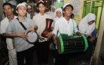 20140114_174834_perayaan-maulid-nabi-di-jakarta.jpg