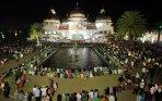 20140114_185621_maulid-di-masjid-raya-baiturrahman.jpg