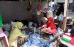 20140117_113227_bank-sampah-hayya-pondok-sukma-jaya-permai-depok.jpg