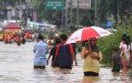 20140118_204745_banjir-di-bidara-cina-jatinegara.jpg