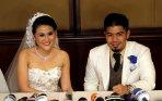20140118_225619_pernikahan-bams-dengan-mikhavita-wijaya.jpg