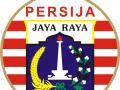 20140120_202120_logo-persija-jakarta-4.jpg