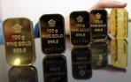 20140124_192331_harga-emas-antam-melonjak.jpg