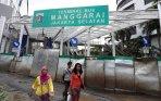 20140126_193745_pembangunan-terminal-manggarai-jakarta.jpg